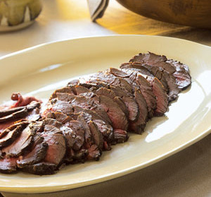beef-tenderloin-su-1673083-l