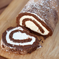 gluten-free-cake-roll
