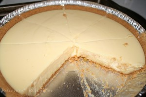 lemon-icebox-pie